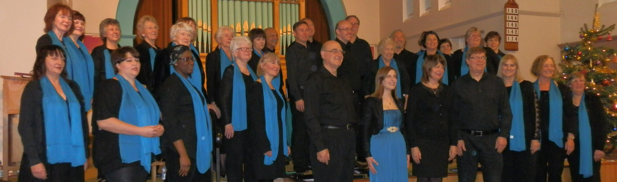 cropped-SemperSingers.jpg